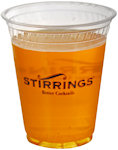 7oz Biodegradable Cold Cups